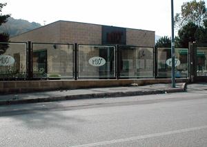 Discoteche di avellino locali pub ad avellino for Club di papillon